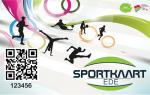 1257156867Ontwerp_Sportkaart_Voorkan